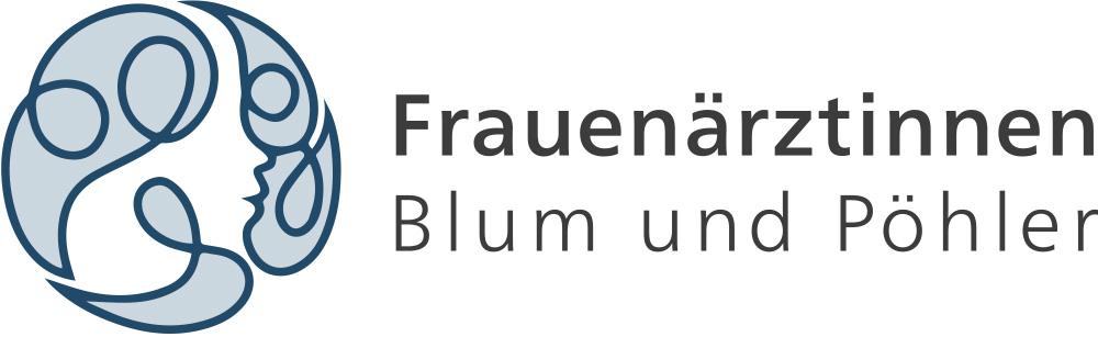 Frauenäztinnen Blum und Poehler